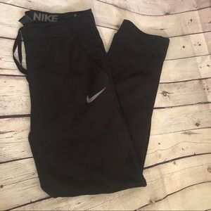 Nike Dri FIT Mens Training Pants
